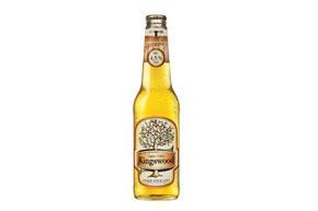 Kingswood-dry 400 ml